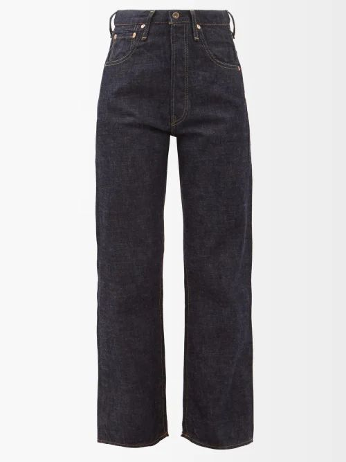 Giani Firenze - Greta Shearling Coat - Womens - Black