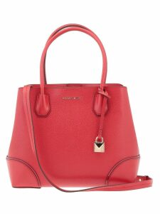 MICHAEL Michael Kors Mercer Gallery Bag