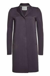 Harris Wharf London Technic Coat