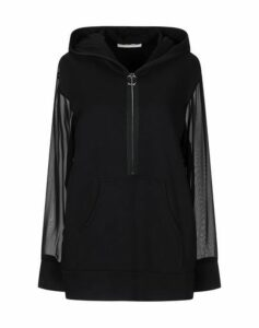 LIVIANA CONTI TOPWEAR Sweatshirts Women on YOOX.COM