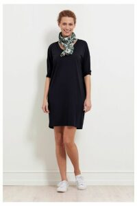 Womens Masai Black Nebine Dress -  Black