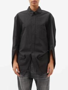 Max Mara - Noeni Dress - Womens - Blue Print