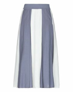 STEFANEL SKIRTS 3/4 length skirts Women on YOOX.COM