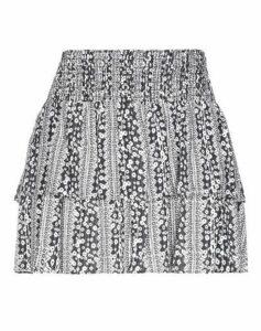 ALICE + OLIVIA SKIRTS Mini skirts Women on YOOX.COM