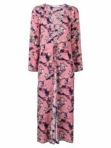 Iro Adorable kimono - Pink
