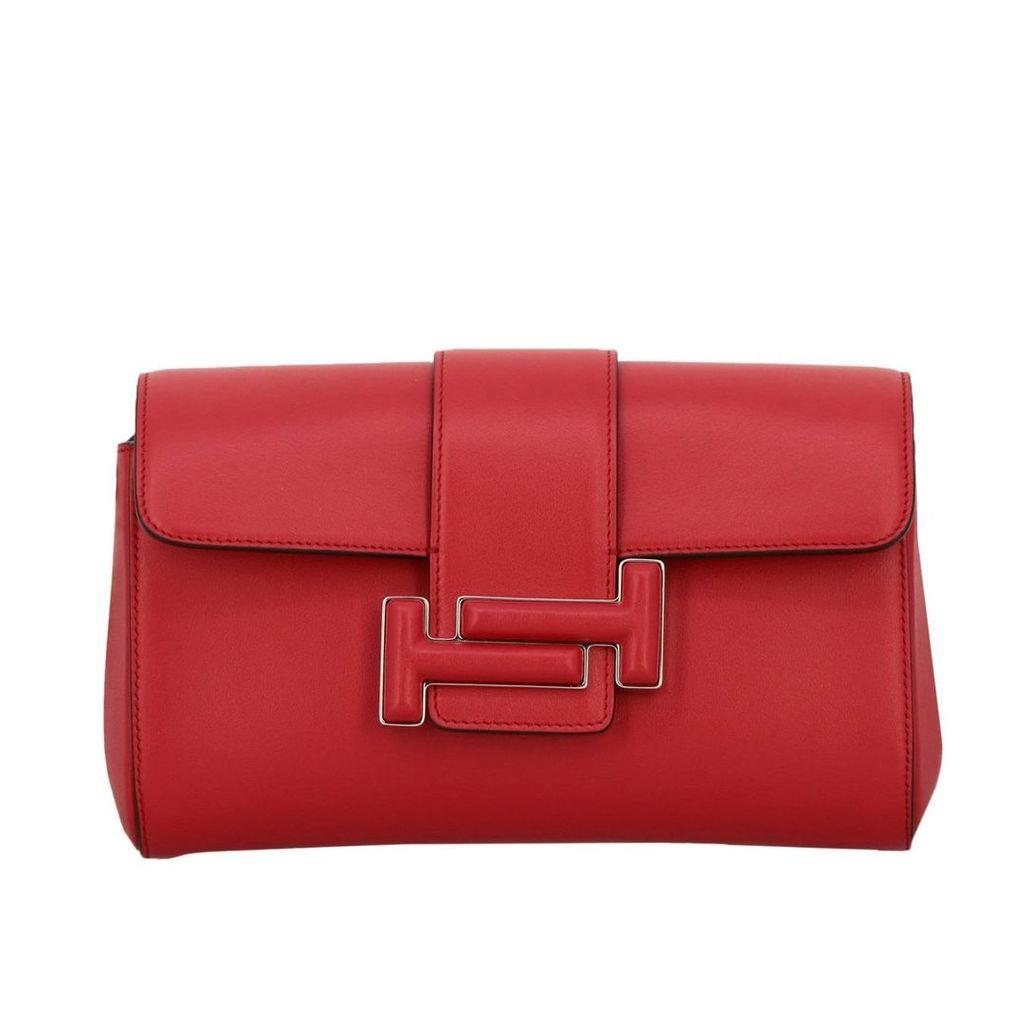 Tod's Mini Bag Mini Bag Women Tod's