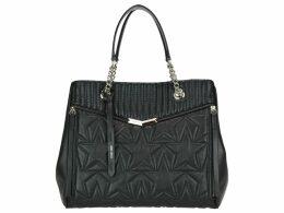 Jimmy Choo Helia Shopping Bag