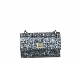 Jimmy Choo Leni Clutch
