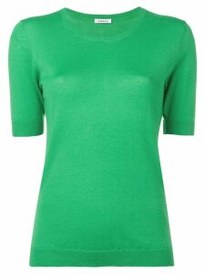 P.A.R.O.S.H. Wondering sweater - Green