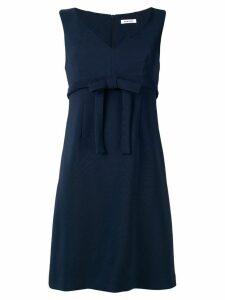 P.A.R.O.S.H. formal evening dress - Blue