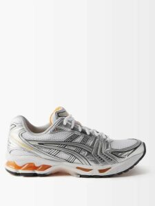Max Mara Studio - Blocco Dress - Womens - Pink Multi