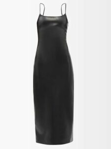 Adidas By Stella Mccartney - Snake Print Performance Jacket - Womens - Grey