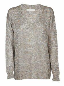 Etro Knit Sweater