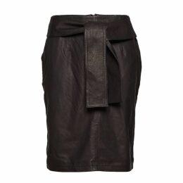 Munderingskompagniet - MDK Evren Thin Skirt