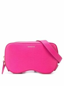 Senreve Coda belt bag - Pink