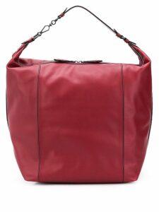 Bottega Veneta Mi-Ny tote bag - Red