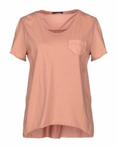 ROBERTO COLLINA TOPWEAR T-shirts Women on YOOX.COM