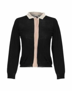 ANTIPAST KNITWEAR Cardigans Women on YOOX.COM