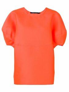 Sofie D'hoore Bowie top - Orange