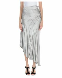 GAI MATTIOLO SKIRTS 3/4 length skirts Women on YOOX.COM