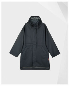 Women's Original Oversized Waterproof Raincoat