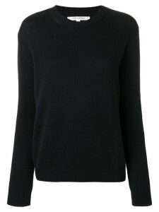 Chinti & Parker knitted jumper - Blue