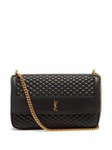 Mr & Mrs Italy - New York Parachute Parka - Womens - Green