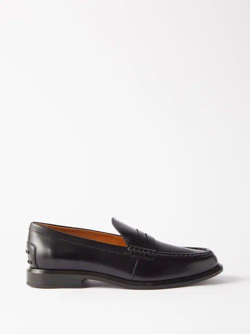 Wales Bonner - Crystal Embellished Cotton Blend Coat - Womens - Beige