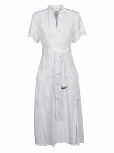 SportMax Fionda Shirt Dress