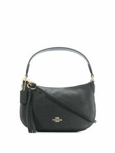 Coach Sutton crossbody bag - Black