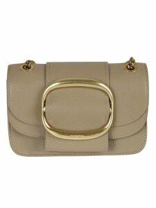 See by Chloé Hopper Shoulder Bag