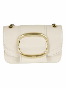 See by Chloé Hopper Shoulder Bag