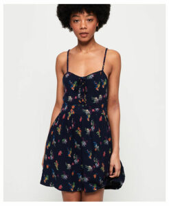 Superdry Tamara Carnival Dress