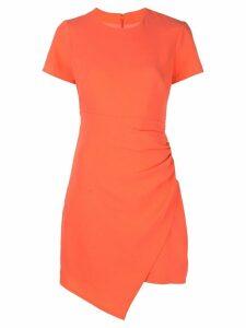 Cinq A Sept imogen dress - Orange
