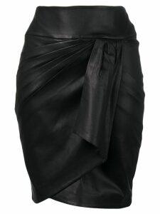 Iro Specific skirt - Black