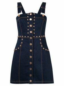 Alice Mccall All Of Me mini dress - Blue