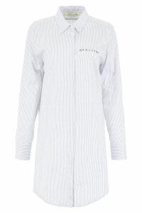 Alyx Daisy Print Shirt