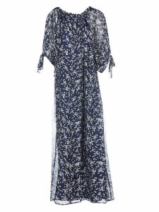 Parosh Starlight Dress