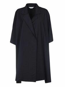 Max Mara Primavera Oversized Coat