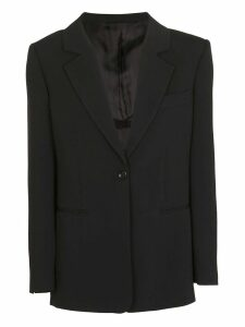 Joseph Single Breasted Blazer