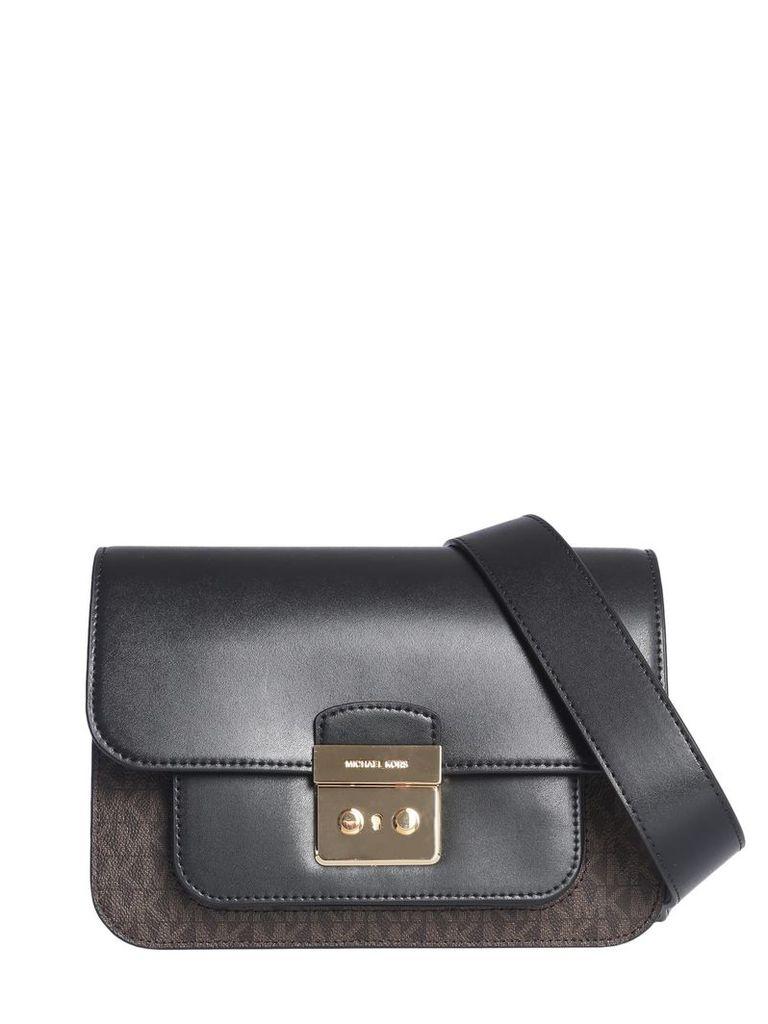 MICHAEL Michael Kors Sloan Small Editor Bag