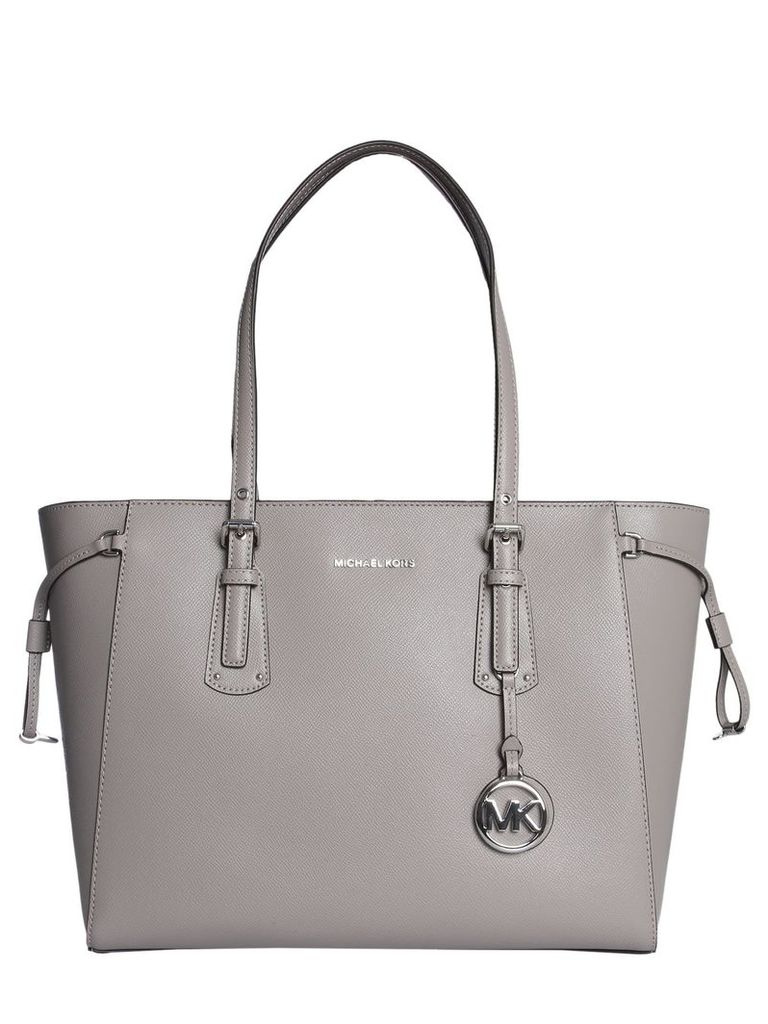 MICHAEL Michael Kors Voyager Bag