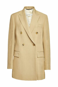 Golden Goose Valerie Coat