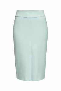 Boss Vemiara Pencil Skirt