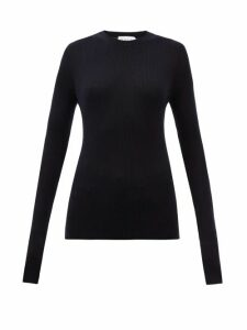 Mara Hoffman - Paolo Cotton Kaftan - Womens - Navy