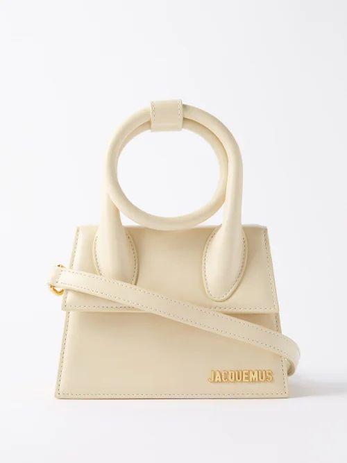 Vivienne Westwood - Dragon Jacquard Sweater - Womens - Black Multi
