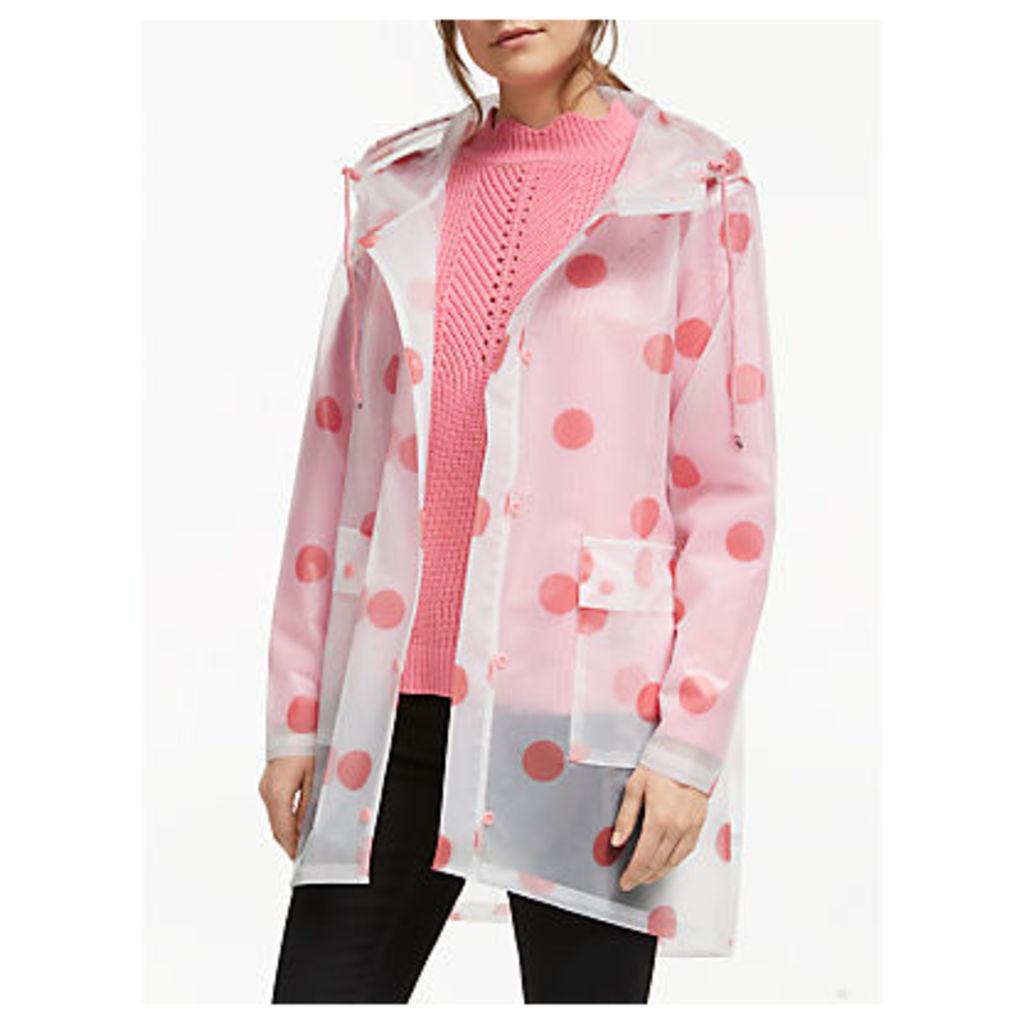 Numph Desi Rain Coat