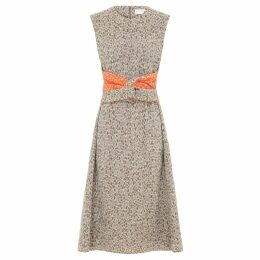 SABINNA - Margaret Dress