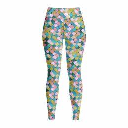 SABINNA - Rosalie Coat