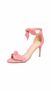 Alexandre Birman Clarita 75mm Sandals
